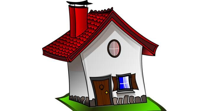 Faut-il détruire une maison dont le contrat de construction a été annulé ?