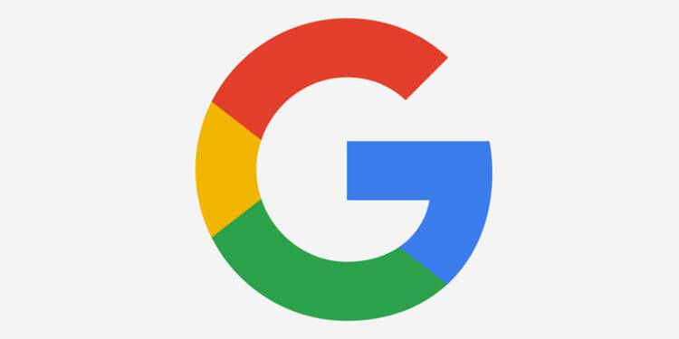 Google France change de tête