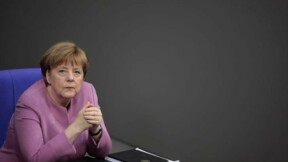 Berlin demande qu'Ankara cesse d'évoquer le nazisme, sans succès