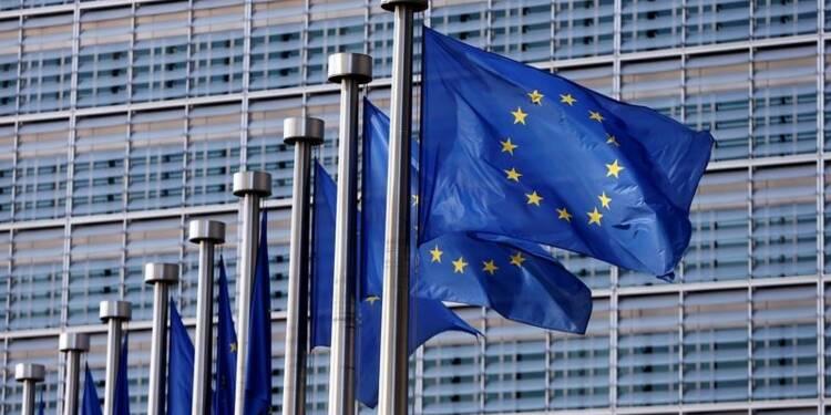 L'UE toujours décidée à se rapprocher de l'Iran malgré Trump