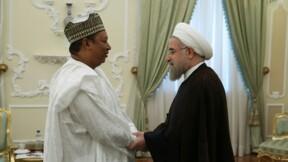 L'Opep toujours divisée avant sa réunion informelle à Alger