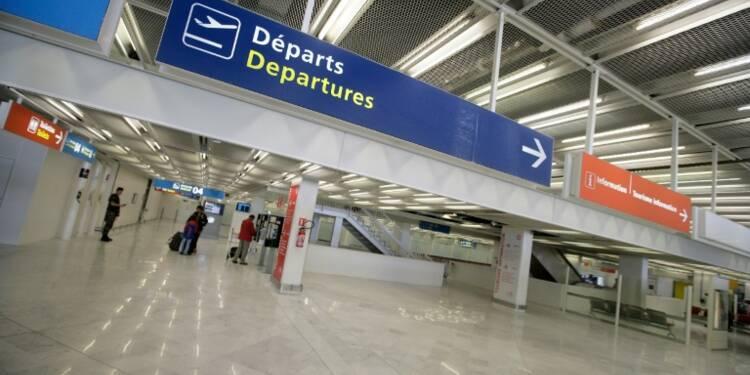 Vacances de Toussaint décalées, flexibilité forcée pour les acteurs du tourisme