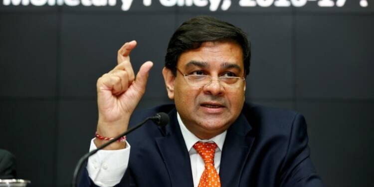 La banque centrale indienne abaisse son taux directeur