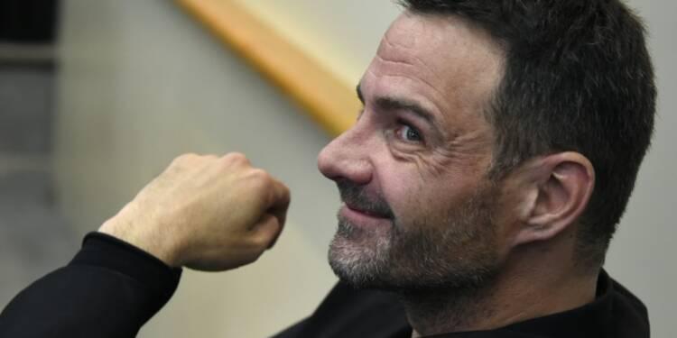 Kerviel contre Société Générale: l'ex-trader devra-t-il rembourser 4,9 milliards d'euros?