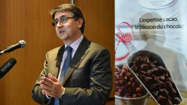 Cémoi, le n°1 français du chocolat, vise le haut de gamme et l'international