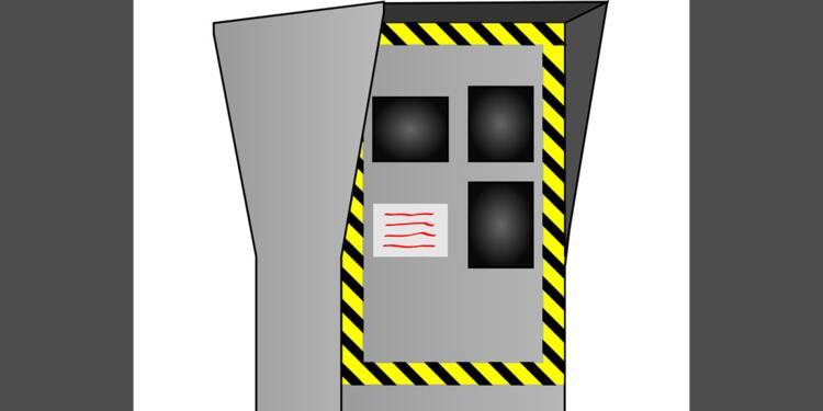 Fournir, via Internet, des informations sur la localisation de radars est-il permis ?
