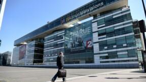 Cour des comptes: France Télévisions doit réduire ses coûts et se réformer