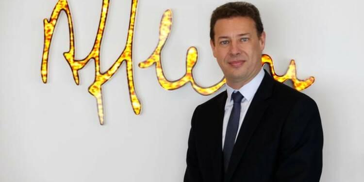 Afflelou, probable plus grosse IPO de l'année à Paris