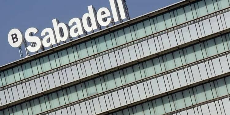 Les banques espagnoles augmentent leurs provisions