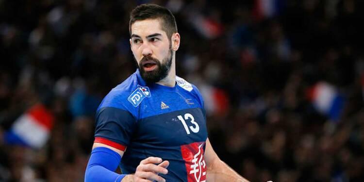 Mondial de handball : les dessous d'un petit business insoupçonné