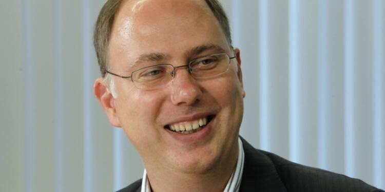 Un responsable russe voit l'accord avec l'Opep durer des années