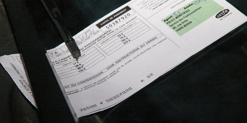 La Cour des comptes réclame beaucoup plus de PV