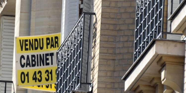 """Immobilier ancien: la """"parenthèse enchantée"""" se poursuit"""