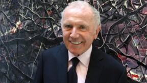 François Pinault (Kering)