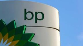 Bénéfice net du 4e trimestre de BP inférieur aux attentes, l'action baisse