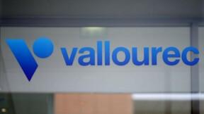 Vallourec cède l'aciérie de Saint-Saulve à Asco Industries