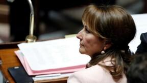 La CRE rejette une demande de Royal sur les tarifs de l'électricité