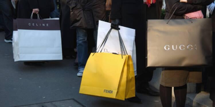 L'effet Kardashian ? Un quart des Français portent moins de bijoux par peur du vol