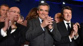 Estrosi se détourne de Fillon, soumet le nom de Juppé