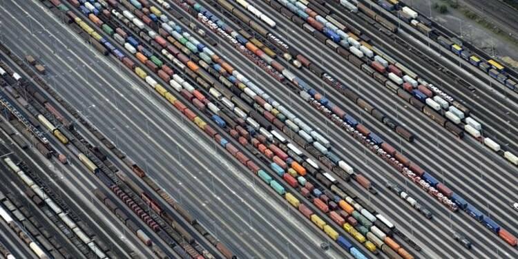 Croissance solide en Allemagne dans le secteur privé