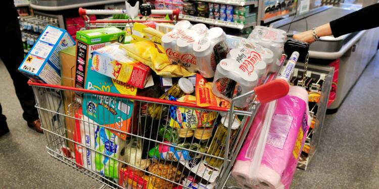 Les produits à fortes marges des distributeurs et ceux où ils ne gagnent rien