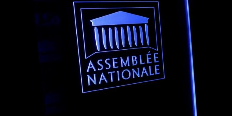 Le Parlement vote un dernier texte, sur la transparence
