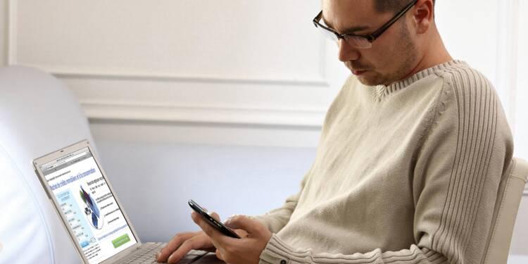 Banques, assurances : dénichez les bonnes affaires sur internet
