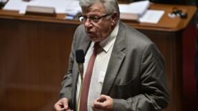 Taxe sur les dividendes: Bercy va proposer un nouveau dispositif