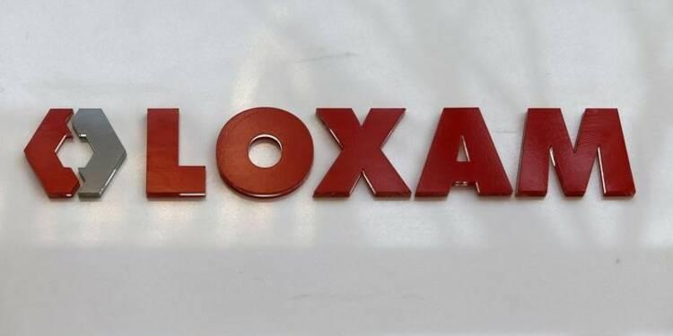 Loxam est lui aussi intéressé par le britannique Lavendon
