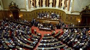 La droite française veut la suspension du décret mégafichier