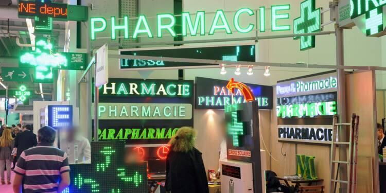 Pourquoi les ruptures de stock de médicaments se multiplient