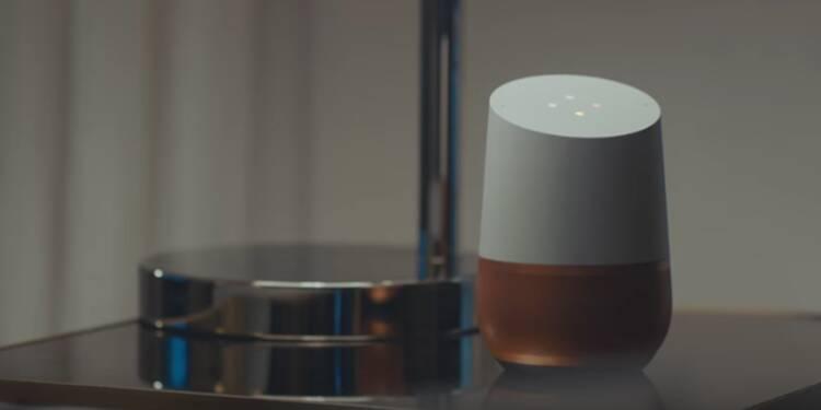 Quand une publicité Google diffusée lors du Superbowl sème la panique dans les maisons connectées