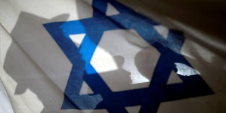 La France se défend de tout boycottage à l'encontre d'Israël