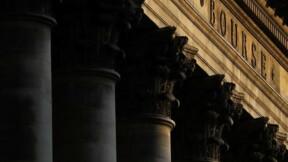 Les Bourses européennes progressent nettement à mi-séance
