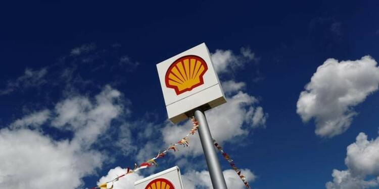 Shell et BP s'adaptent mieux qu'attendu aux prix bas du pétrole