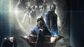 Ubisoft, Gameloft, Arkane... les pépites du jeu vidéo français