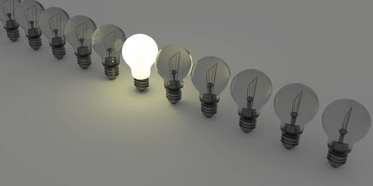 Comment savoir si un projet de création d'entreprise est viable ?