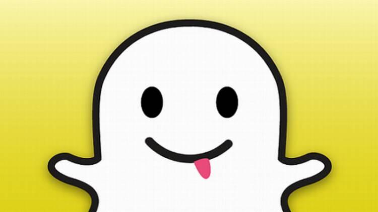 Snapchat en Bourse : un pari risqué