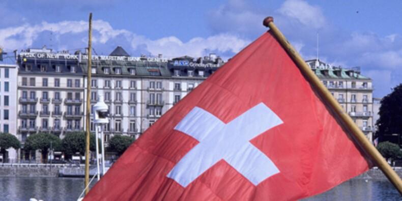 Les grandes fortunes françaises exilées en Suisse toujours plus riches