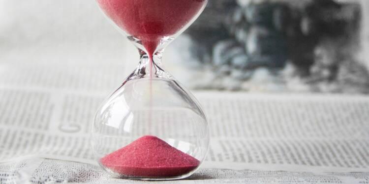 8 applis pour mieux gérer votre temps
