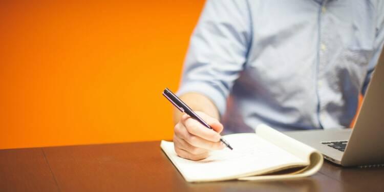 Création d'entreprise : découvrez les centres de formalités des entreprises