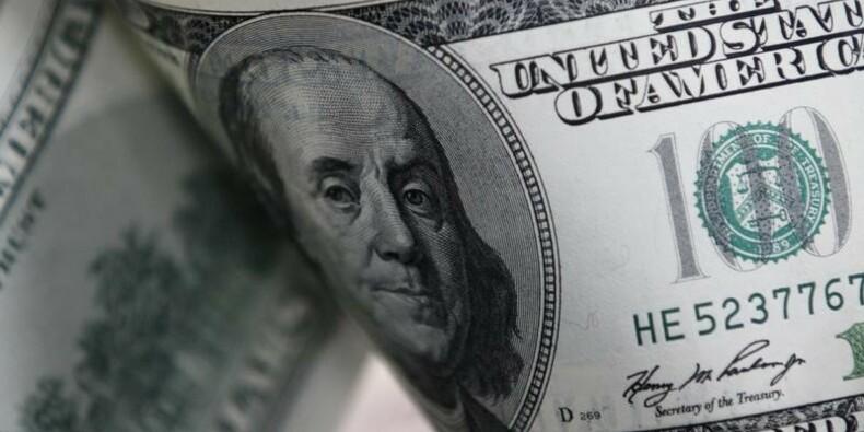 Le dollar est plus volatil avec le paradoxe Trump