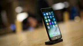 Apple et Samsung bataillent devant la justice américaine