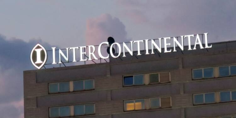 InterContinental bat le consensus, dividende exceptionnel