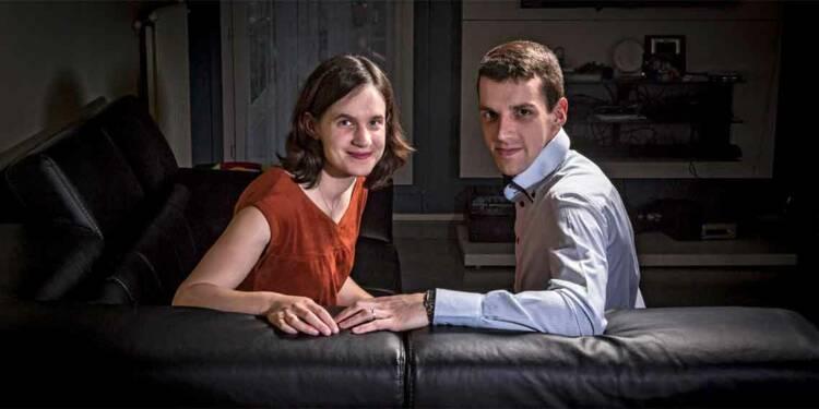 Les comptes d'Aurélie et Florian : Un second rachat de crédit immobilier en moins d'un an