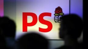 Le PS fixe les modalités de la primaire, Montebourg candidat