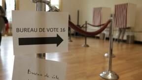 L'Outre-mer a commencé à voter
