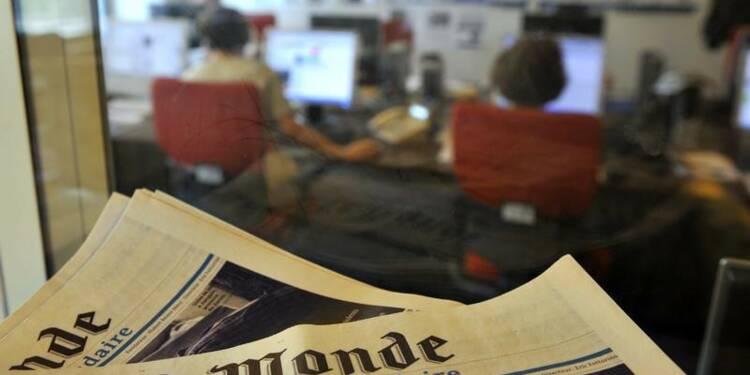 Plusieurs médias refusés à la soirée du FN, d'autres boycottent