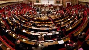 Réforme des institutions : Juppé, Aubry et Balkany pourront-ils se représenter ?
