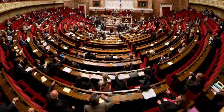 Législatives 2017 : le président Macron aura-t-il une majorité pour agir ?